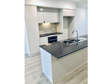 Lot 7 Nexus Drive, North Shore Estate, Burdell, Qld 4818