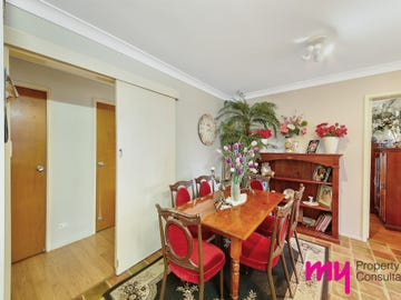 6 Angle Road, Leumeah, NSW 2560