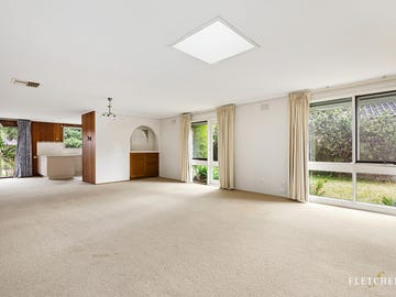 24 Lennox Avenue, Glen Waverley, Vic 3150