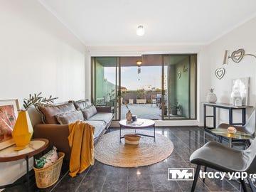 108/2B Help Street, Chatswood, NSW 2067