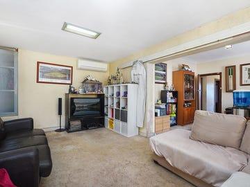 10 Keppel Road, Ryde, NSW 2112