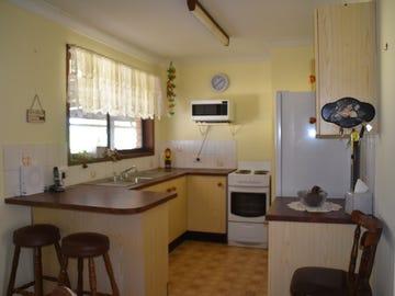 44 Alexandra Street, Bulahdelah, NSW 2423
