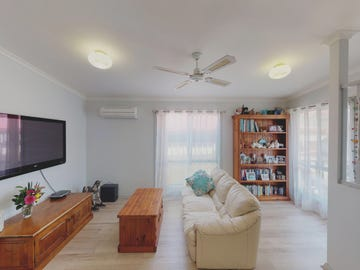 48/2 Frost Road, Anna Bay, NSW 2316