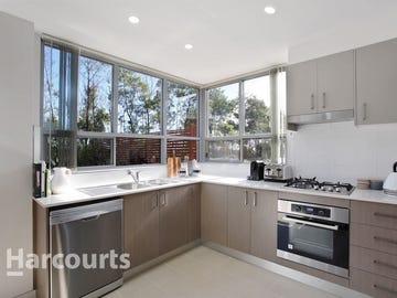 5/54 Santana Road, Campbelltown, NSW 2560
