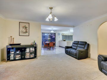 128 Borella Road, Sunnybank Hills, Qld 4109