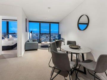 3914/222 Margaret Street, Brisbane City, Qld 4000