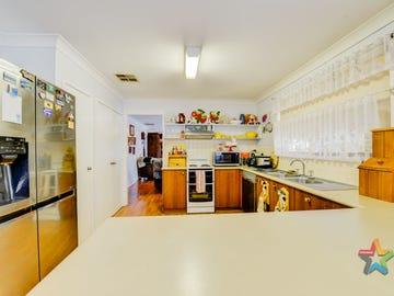 14 Cypress Pine Lane, Tamworth, NSW 2340