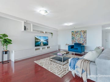 99/459-463 Church Street, Parramatta, NSW 2150