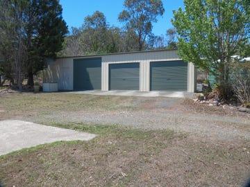 46 Riverford Road, Burrell Creek, NSW 2429