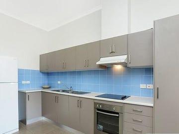 10/2 Grey Box Avenue, Noarlunga Centre, SA 5168