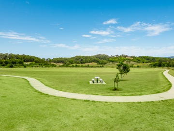 Lot 161-192, Tuckeroo Ave, Mullumbimby, NSW 2482