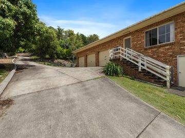 32-36 Gailer Dr, Coffs Harbour, NSW 2450