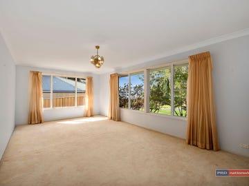 1 Lagoona Close, Korora, NSW 2450