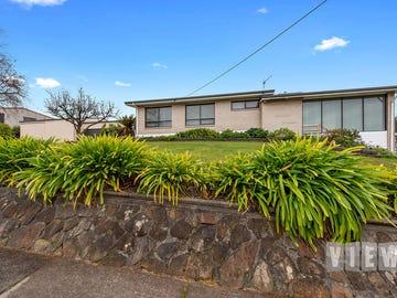 17 Haines Place, Devonport, Tas 7310