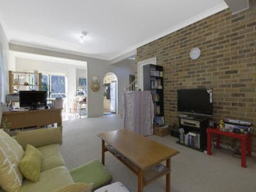 5/53 Robsons Road, Keiraville, NSW 2500
