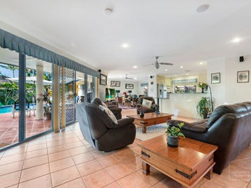 5 Amity Court, Pelican Waters, Qld 4551