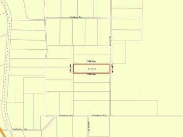Lot 109 Loxton Drive, Bookara, WA 6525