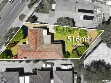 6 The Corso, Parkdale, Vic 3195