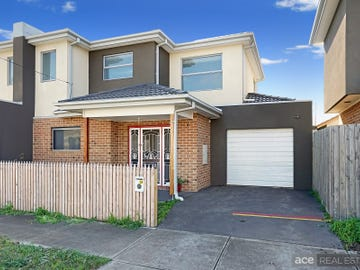2A Badge Court, Laverton, Vic 3028
