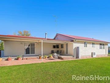 10-18 FOURTH ROAD, Berkshire Park, NSW 2765