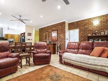 81 Currawong Drive, Howard Springs, NT 0835