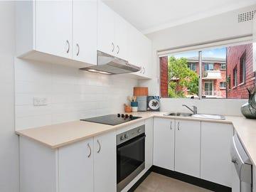 8/13 Harvard Street, Gladesville, NSW 2111
