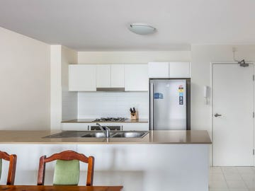 43/11-15 Atchison Street, Wollongong, NSW 2500