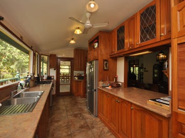 93 Forrest Drive, Forrest Beach, Qld 4850