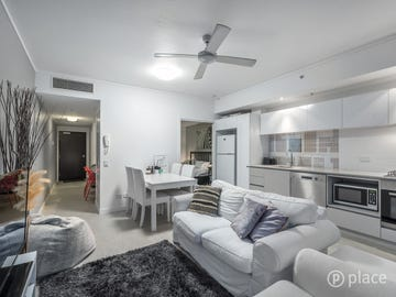 408/8 Church Street, Fortitude Valley, Qld 4006