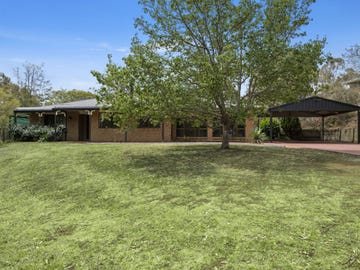5 Esperanto Court, Kearneys Spring, Qld 4350