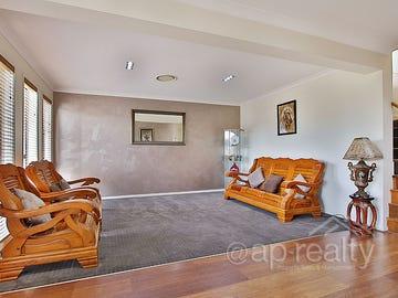 12 Sandalwood Street, Heathwood, Qld 4110