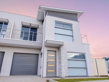 2 Lorenz Street, Campbelltown, SA 5074