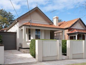 71 Cowles Road, Mosman, NSW 2088