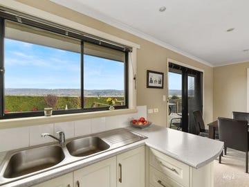 121 Mount Stuart Drive, Newnham, Tas 7248