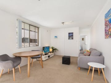 16/21 Koorala Street, Manly Vale, NSW 2093