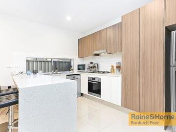 12/51 Penshurst Road, Roselands, NSW 2196