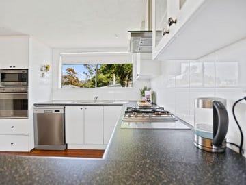 14 Jasper Street, Bega, NSW 2550