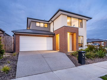 17 Pump House Crescent, Clyde, Vic 3978