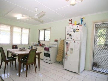 34 Amherst Street Acacia Ridge Qld 4110 House For Sale