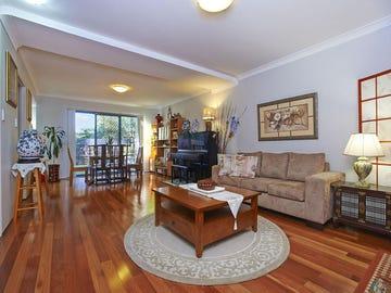 3/58 Lansdowne Street, Merrylands, NSW 2160