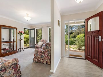15a Panorama Road, Bundanoon, NSW 2578