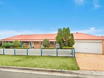 15 Daintree Drive, Albion Park, NSW 2527