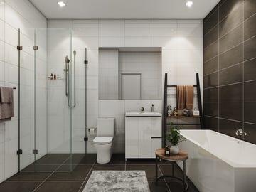 2B Affleck Circuit, Kellyville, NSW 2155