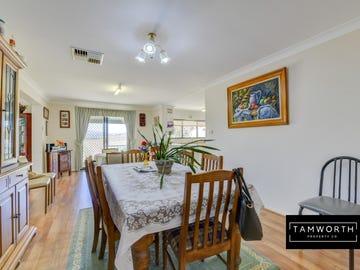 682 Halls Creek Road, Manilla, NSW 2346