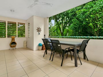 38/1804 Captain Cook Highway, Clifton Beach, Qld 4879