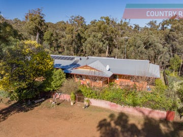 90 Darwinia Crescent, Coondle, WA 6566