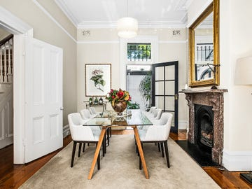 126 Hereford Street, Forest Lodge, NSW 2037