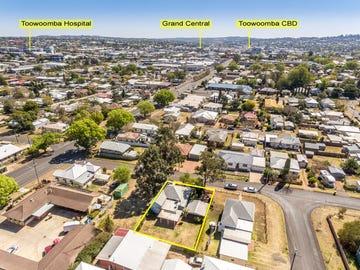 6 Aland Street, South Toowoomba, Qld 4350 - House for Sale