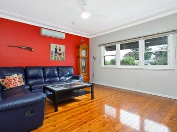 31 Cobham Street, Kings Park, NSW 2148