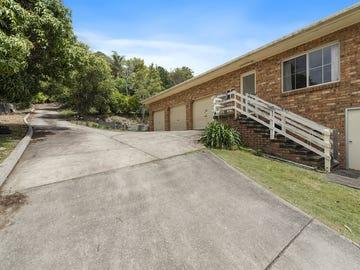 Lot 12, 32-36 Gailer Drive, Coffs Harbour, NSW 2450